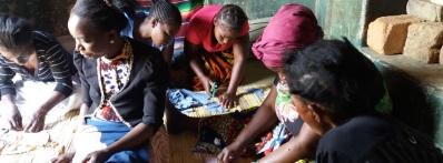 Zambia, part of my future?…..