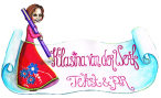 klasina-van-der-werf-logo2