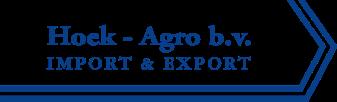 logo hoek agro