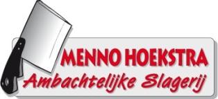 menno-hoekstra-logo-1509442275
