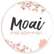 moaimeiblommen