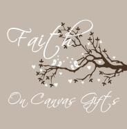 Profielfoto FaithOnCanvasGifts